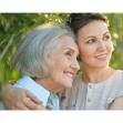 Alzheimeris. Liga, kuri gali paliesti kiekvieną