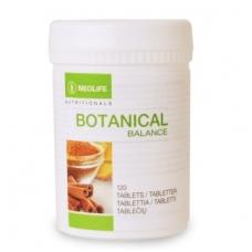 """Botanical Balance - """"NeoLife"""" ajurvedinis mitybos papildas (120 tablečių)"""