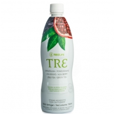 """Tre - """"NeoLife"""" polifenolių, resveratrolio mitybos papildas (750 ml)"""